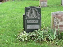 Carmine Lilo Galante