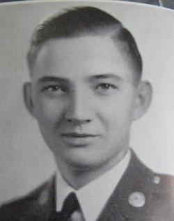 Benjamin Elton Hausler