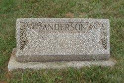 William Glenn Anderson