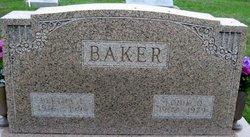 Lodie O Baker