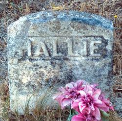 Hallie Unknown