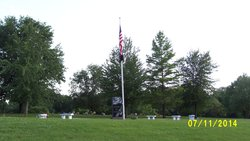 Carroll Memory Gardens