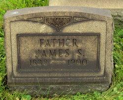 James Stuart Campbell