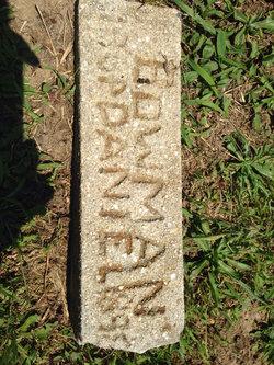 Daniel R. Bowman