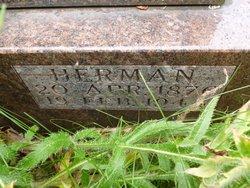 Herman Clausing