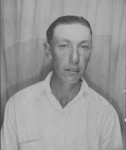 Clyde Monroe Whitt