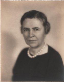 Sophia Wilhelmine Lee <i>Zimmermann</i> Bangs