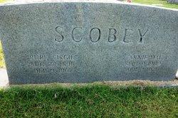 Ruby Virgil Scobey