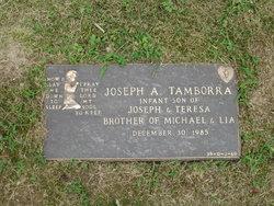 Joseph Tamborra