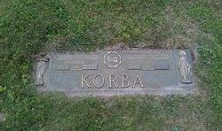 Andrew J. Korba