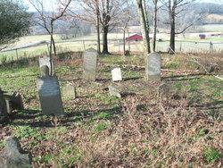 Yokley Cemetery
