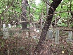 Allison Family Cemetery