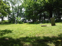 Township Line Cemetery