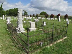 Thorndale Cemetery