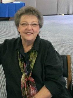 Clara Marie <i>Kays</i> Meskauskas