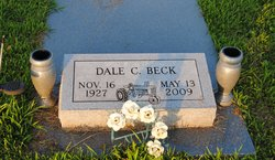 Dale C. Beck