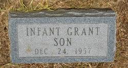 Infant Grant