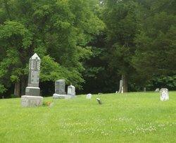Mount Pleasant Jerusalem Cemetery