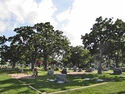 Giddings City Cemetery