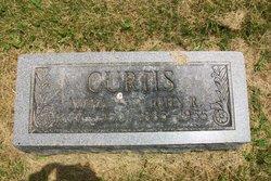 John P. Curtiss