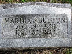Martha <i>McCaw</i> Button