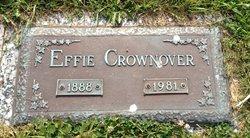 Effie Crownover