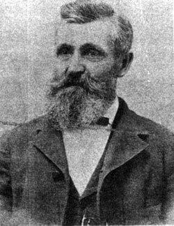 Jeremiah Hatch