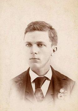 Oscar Clay Adams