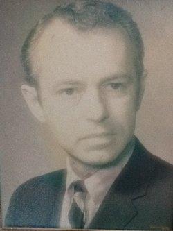 Aloysius I. Miller