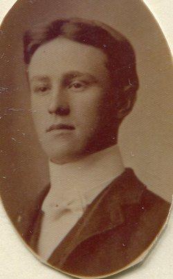 Ingvald Gerhard Aarestad