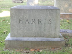 Nina Harris