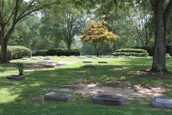 Lake Park Hills Cemetery