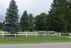 Bridgeton Township Cemetery
