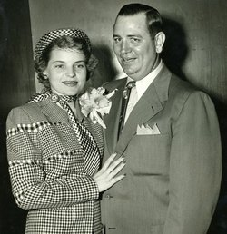 Helen Opal <i>Brown</i> Bankston