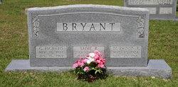 George Richard Bryant