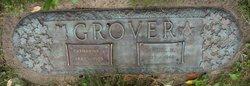 Samuel Harrison Grover