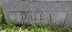 Dale Vincent Briggs