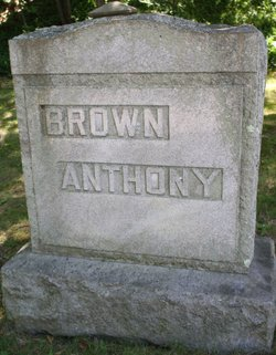 Arthur W. Anthony