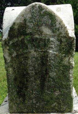 Hattie L. Alberda