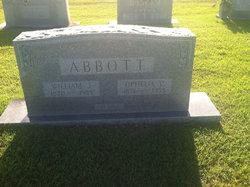 William J Abbott