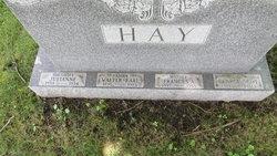 George S. Hay