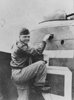 Arthur R. Milow, Jr