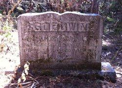 Merlin Lester Goodwin