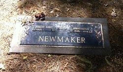Robert Gerald Newmaker