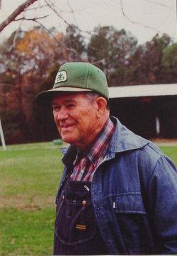 Henry K. Pell