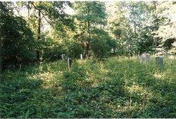 Gardin-Haney Cemetery