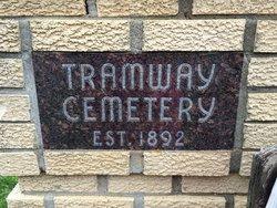 Tramway Cemetery