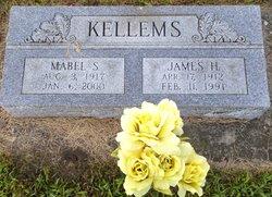 Mabel S <i>Kellems</i> Kellems