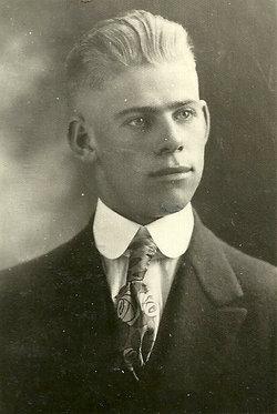 Francis Marion Beck