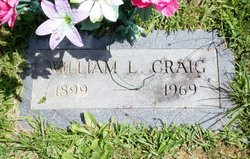 William L. Craig